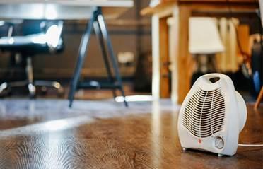 6-Stepwise-DIY-Indoor-Heater