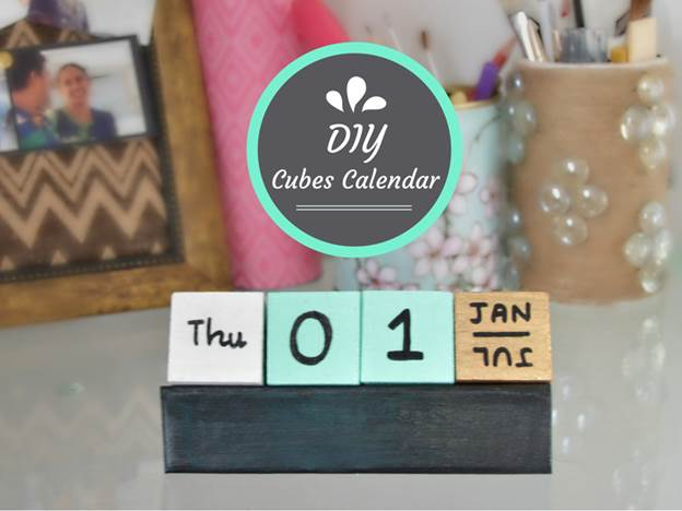 7-DIY-Cubes-Calendar
