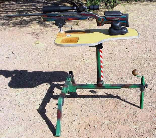 7-DIY-Shooting-Bench