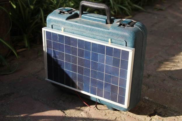 7-How-To-Make-A-Solar-Generator