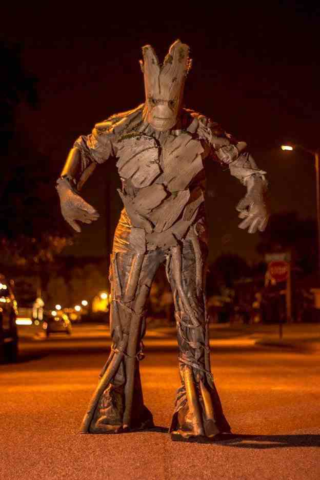 7-I-Am-Groot-Costume-DIY