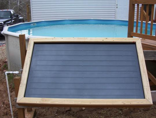 7-Swimming-Pool-Heater