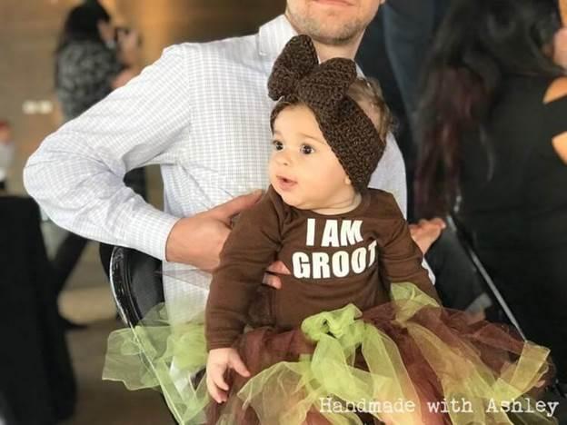 8-DIY-Baby-Groot-Costume-Tutorial