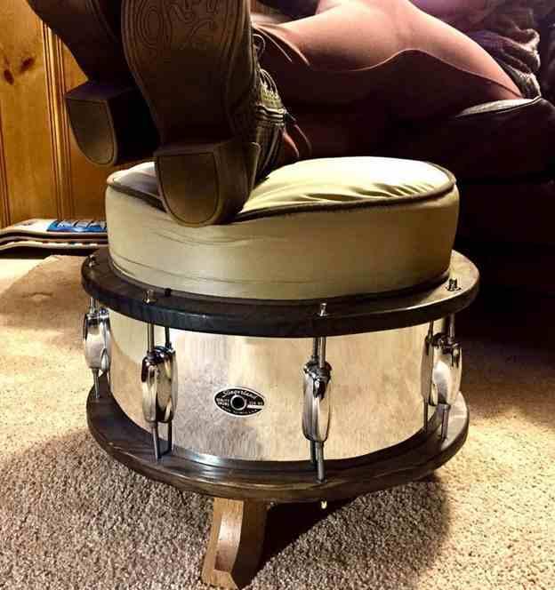 8-DIY-Drum-Shell-Ottoman