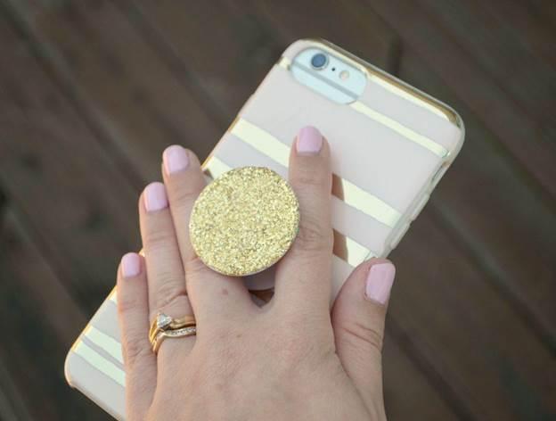 8-DIY-Mega-Glitter-Pop-Socket