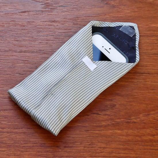 8-DIY-Tie-Phone-Case