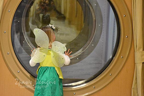 8-DIY-Tinkerbell-Costume