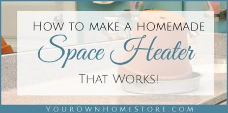 8-Homemade-Space-Heater