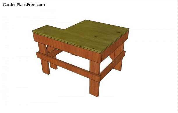 8-How-To-Build-A-Shooting-Bench