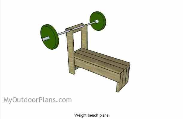 8-Weightlifting-Bench-Plan