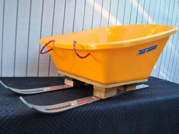 9-How-To-Build-A-Sled