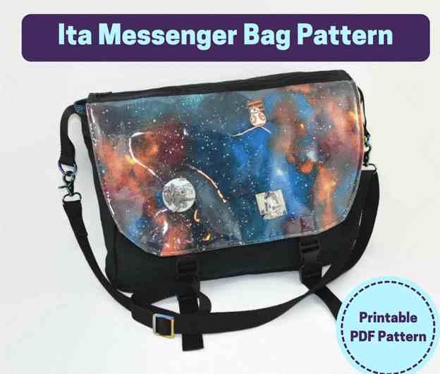 9-Ita-Messenger-Bag-Pattern