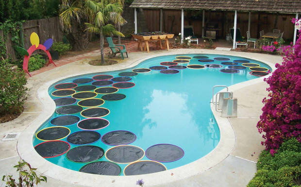 9-No-Electricity-Pool-Heater