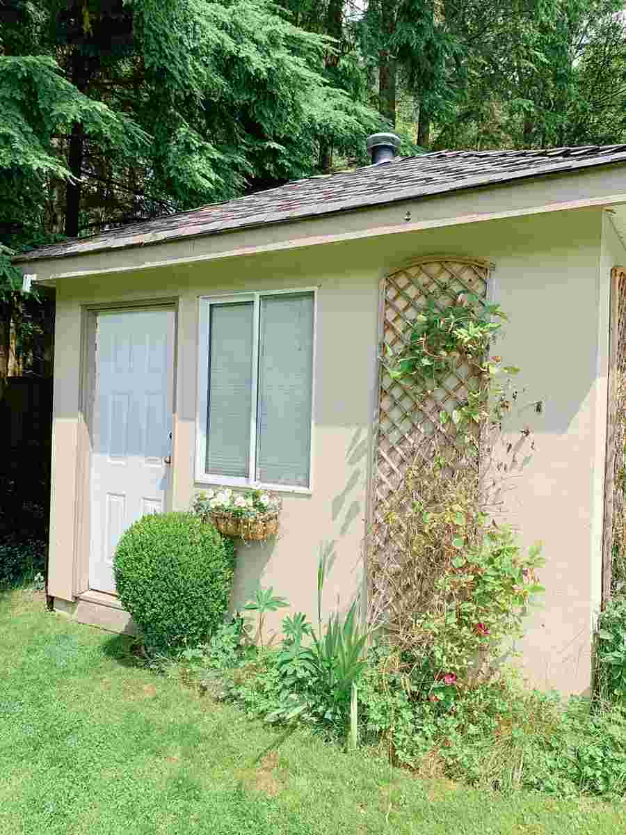 9-Shed-Door-with-Awning