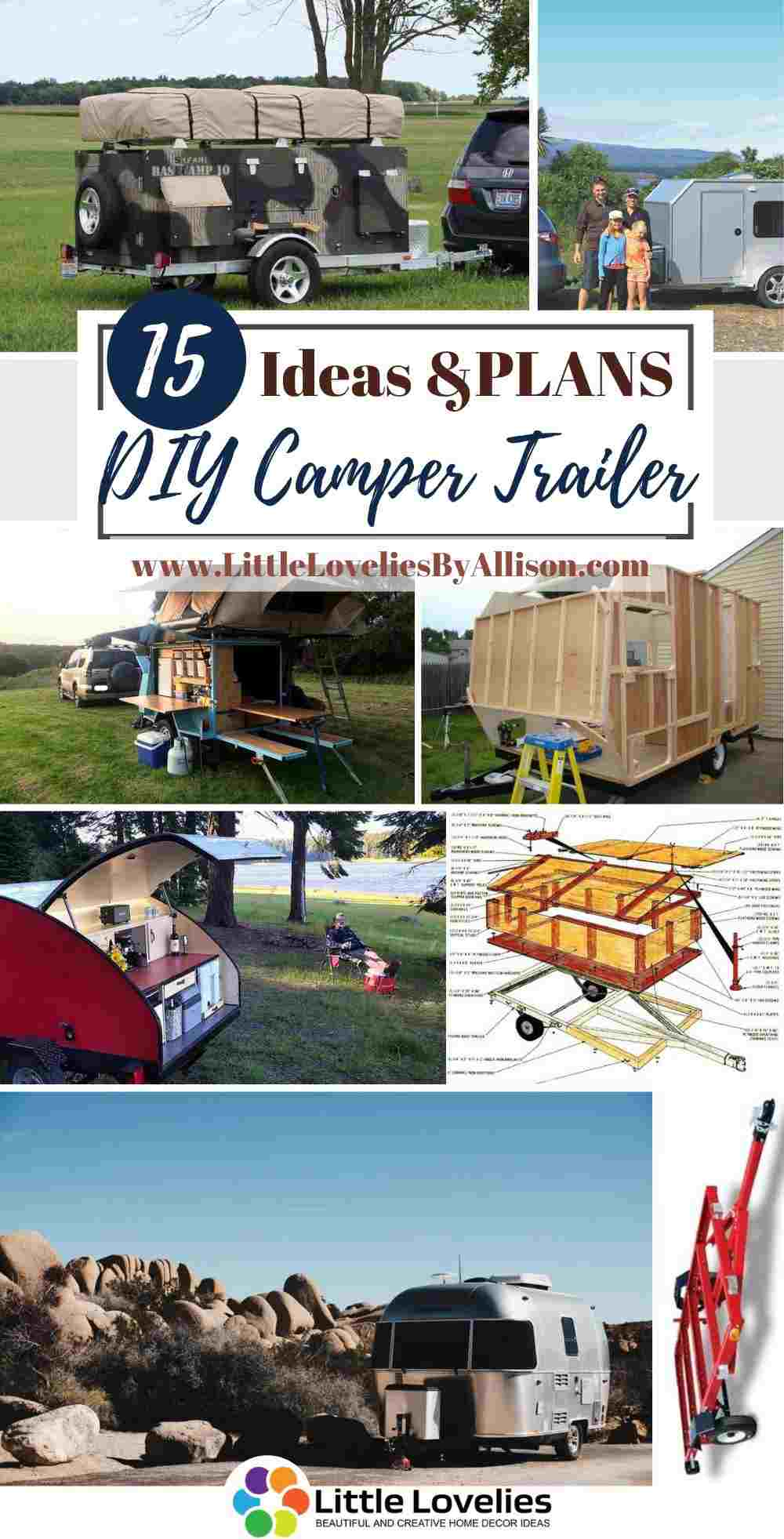 Best-DIY-Camper-Trailer