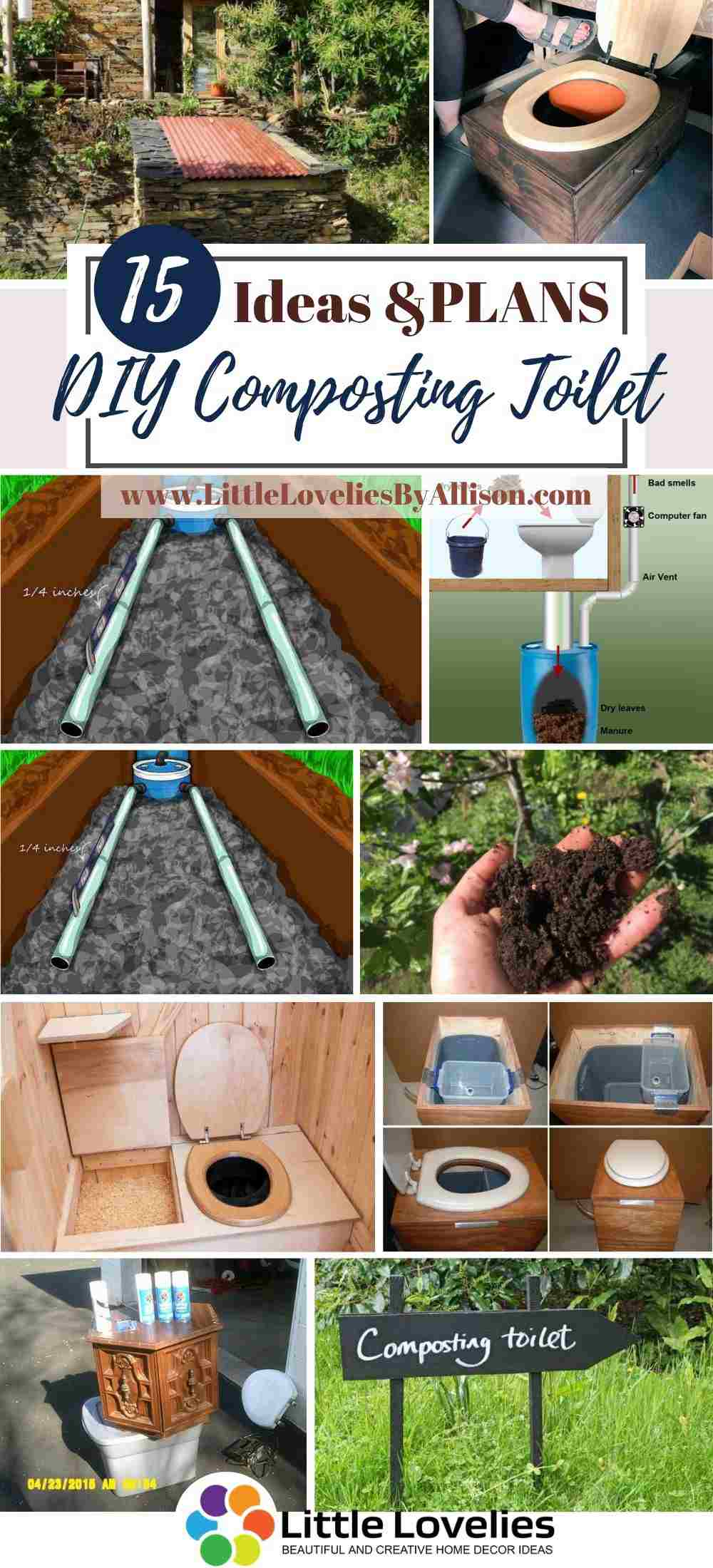 Best-DIY-Composting-Toilet