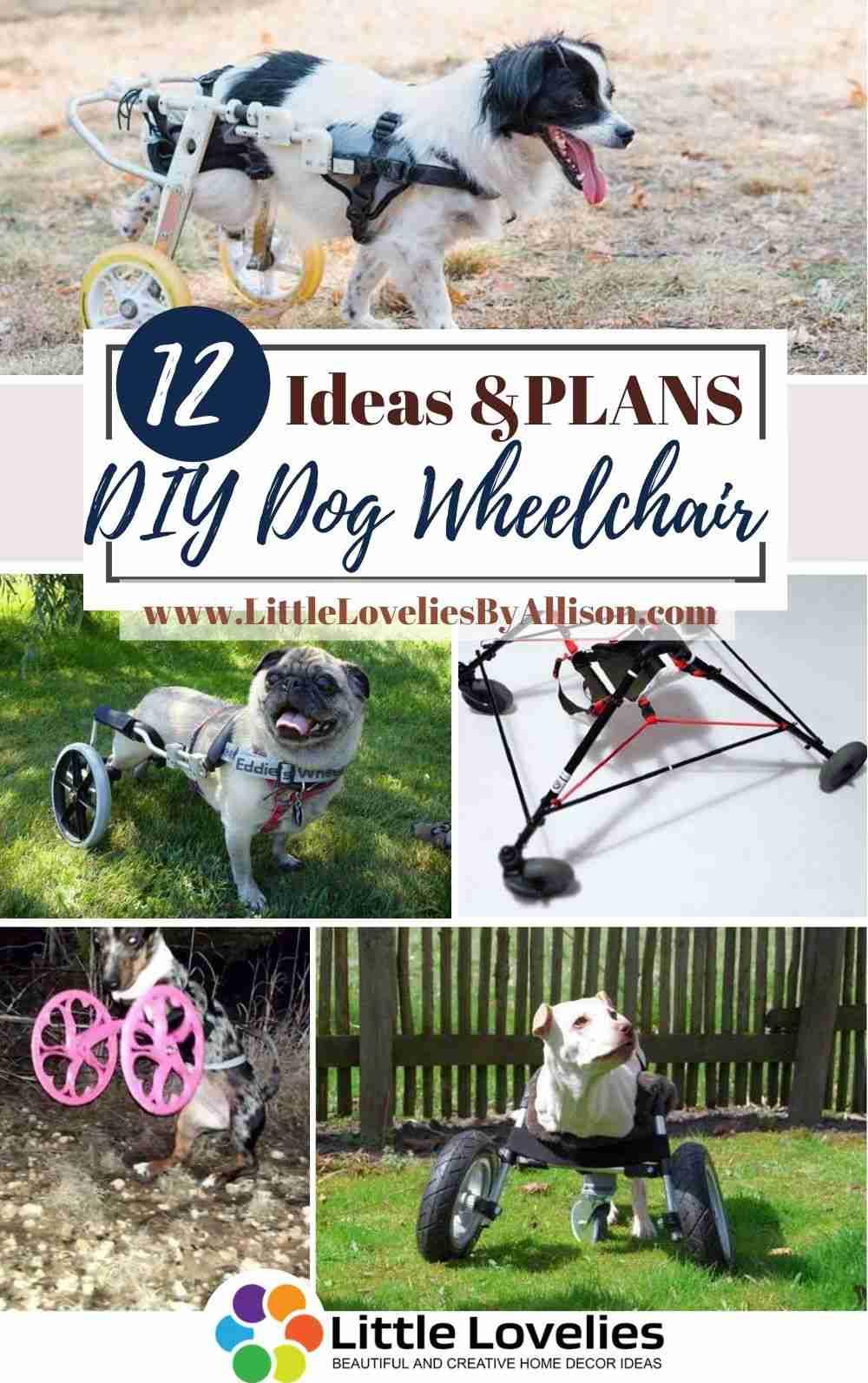 Best-DIY-Dog-Wheelchair