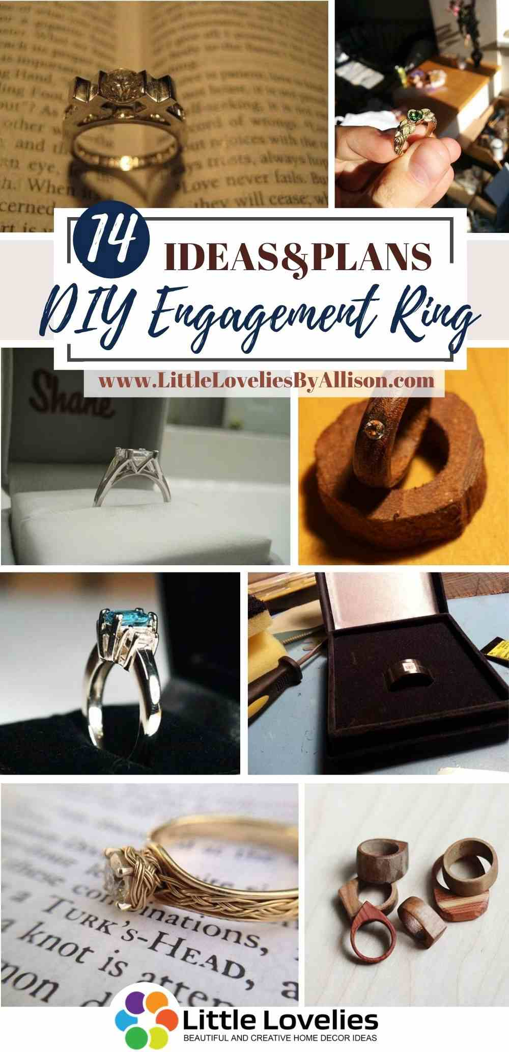 Best-DIY-Engagement-Ring