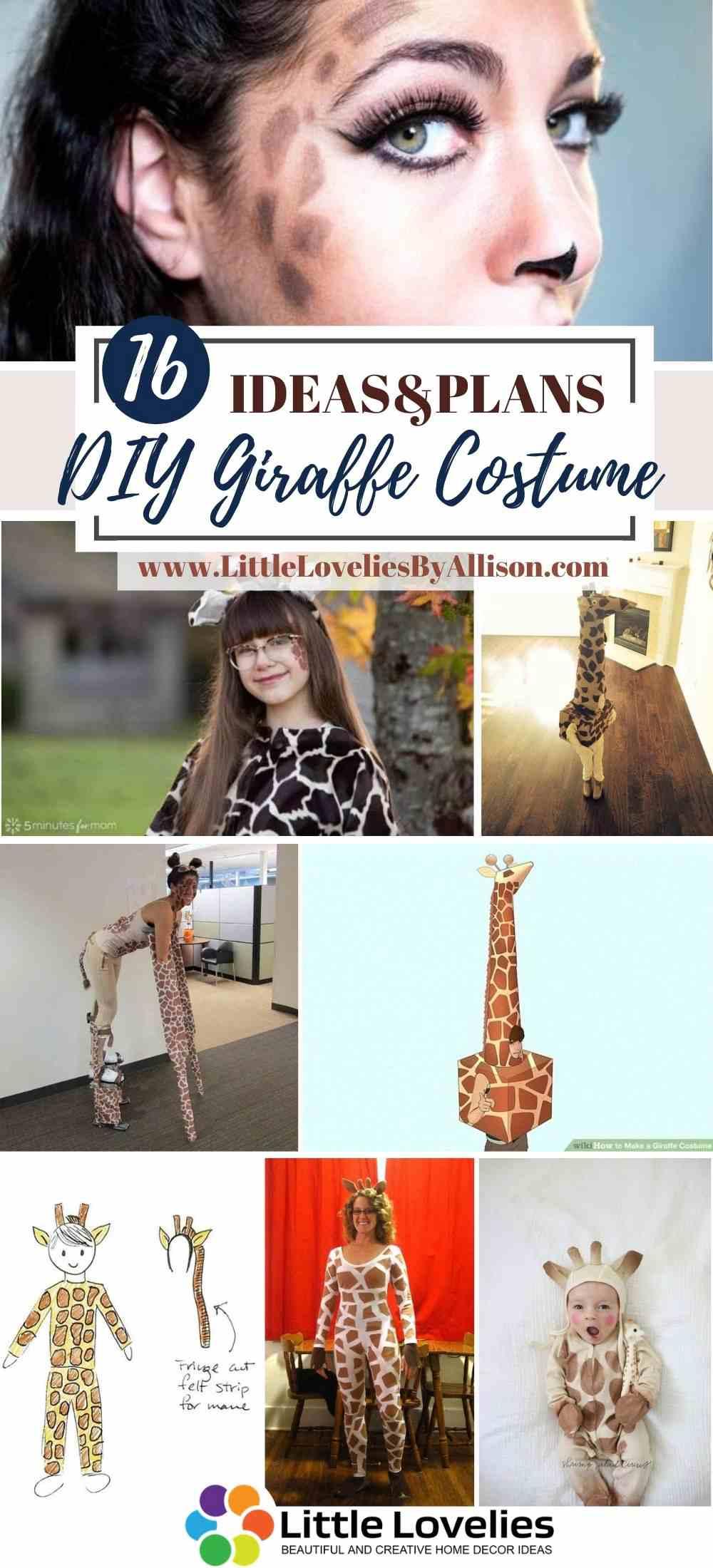 Best-DIY-Giraffe-Costume