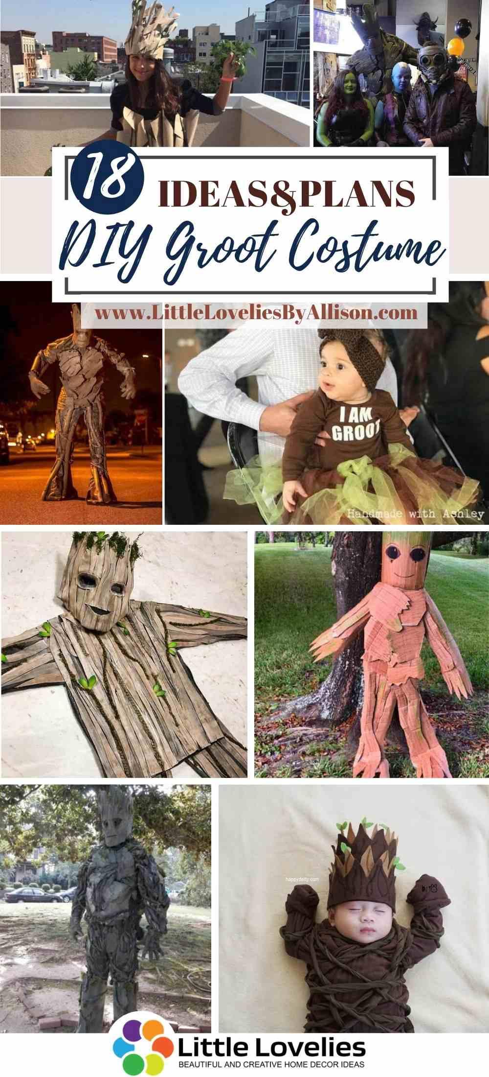 Best-DIY-Groot-Costume-Ideas