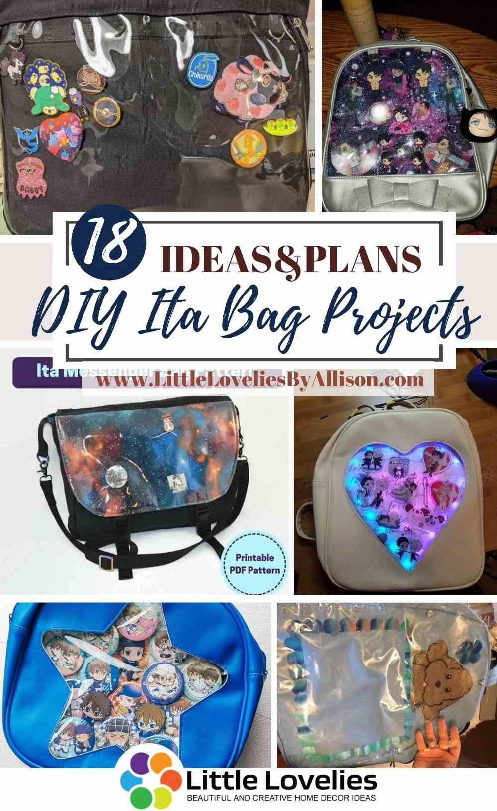 Best-DIY-Ita-Bag-Projects