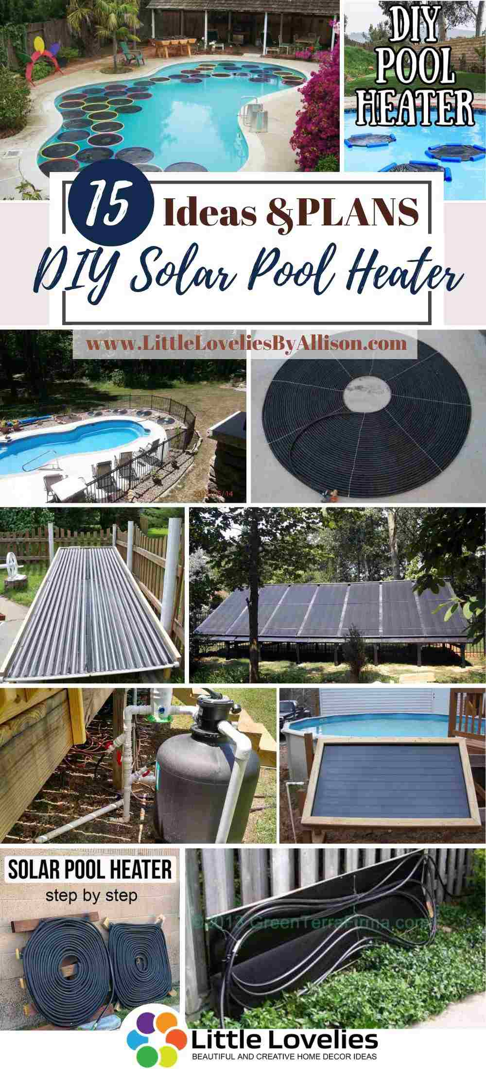 Best-DIY-Solar-Pool-Heater