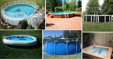 DIY-Above-Ground-Pool
