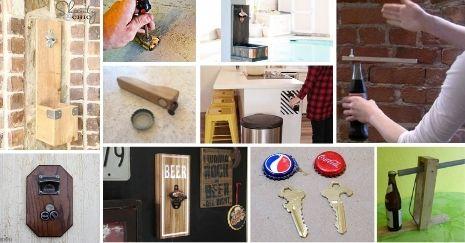 DIY-Bottle-Opener-Projects