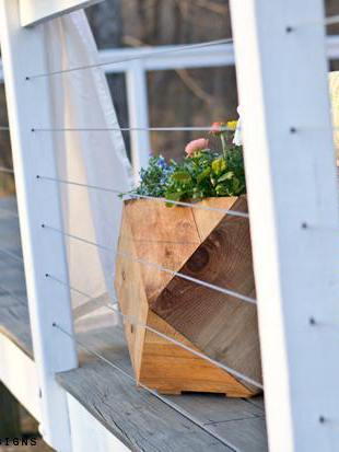 DIY Cable Railing Projects