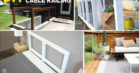 DIY-Cable-Railing-Projects