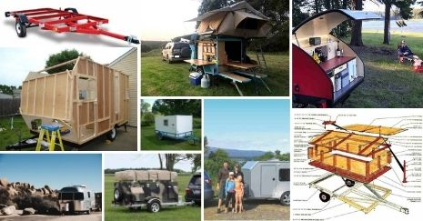 DIY-Camper-Trailer