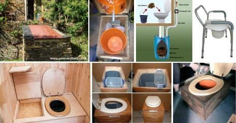 DIY-Composting-Toilet