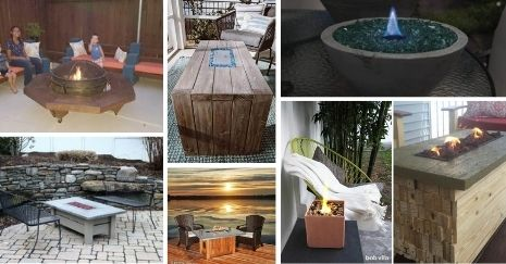 DIY-Fire-Pit-Table