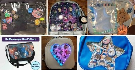 DIY-Ita-Bag-Projects