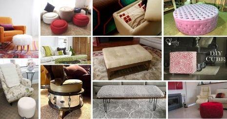 DIY-Ottoman-Projects