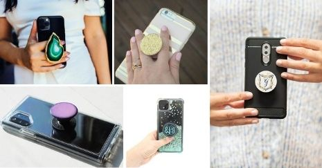 DIY-Popsocket-Ideas