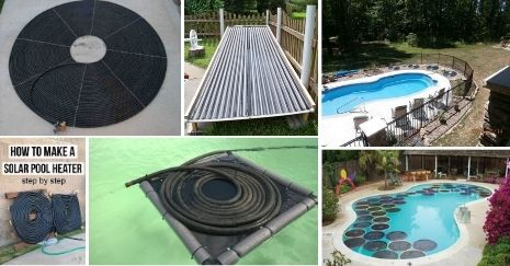 DIY-Solar-Pool-Heater