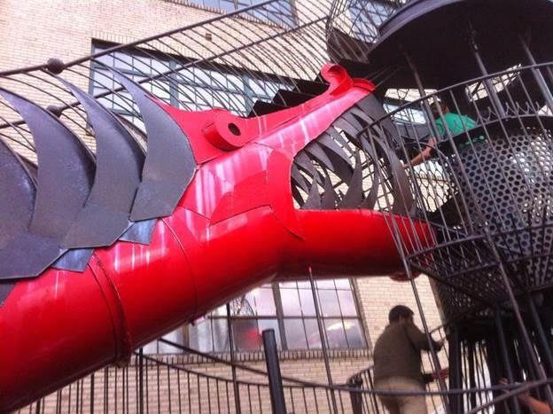 1-Building-A-Monster-Play-Slide
