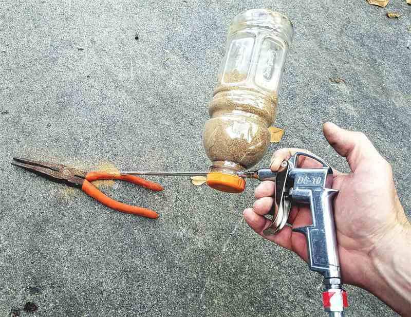 1-Cheap-Bottle-Sandblaster