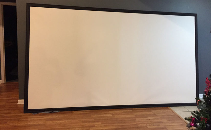 1-Cheap-Projector-Screen