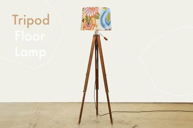 1-DIY-Tripod-Floor-Lamp