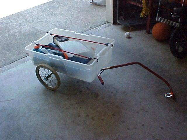 1-How-To-Build-A-Bike-Trailer