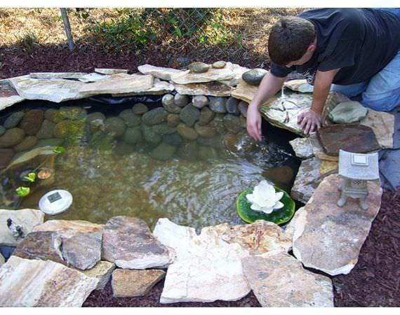 1-How-To-Build-A-Koi-Pond