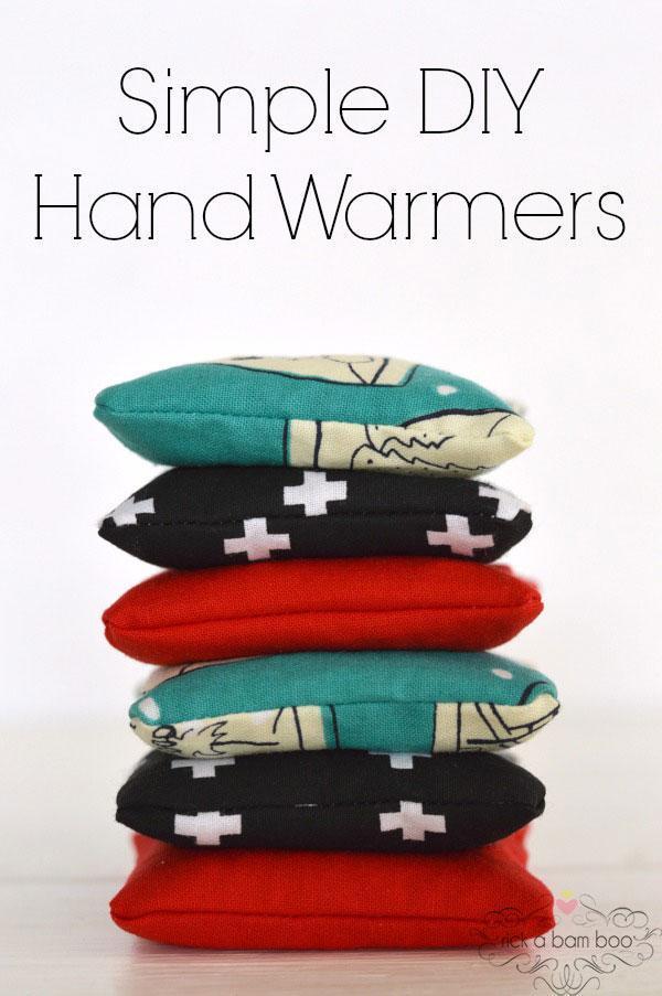 1-Simple-DIY-Hand-Warmer