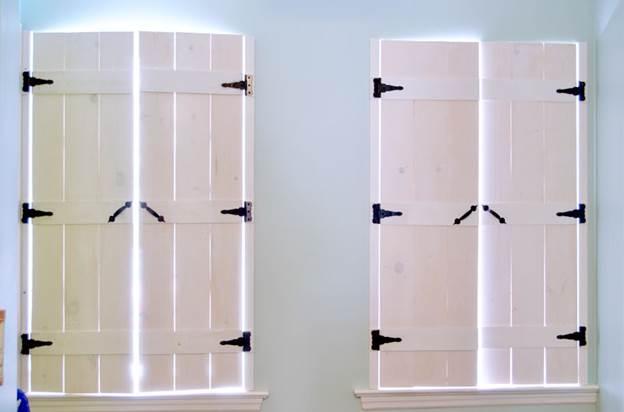 10-DIY-Indoor-Shutters
