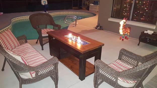 10-DIY-Propane-Fire-Pit-Table