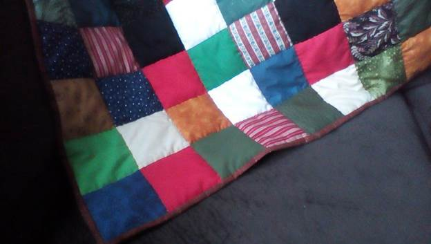 10-Hand-Sewn-Quilt