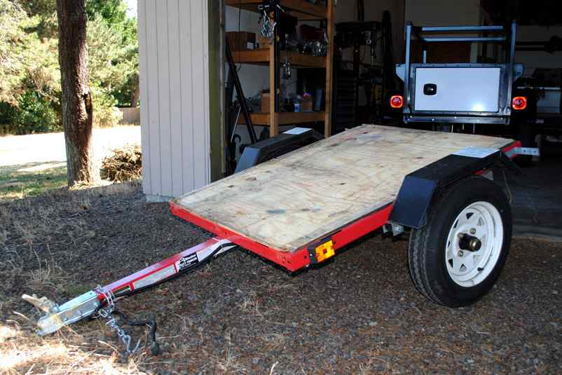 10-Heavy-Duty-Freight-Trailer
