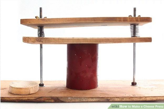 10-How-To-Make-A-Cheese-Press