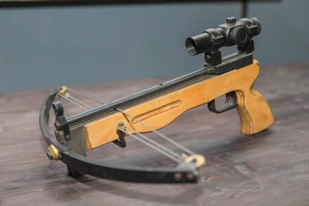 10-How-To-Make-A-Crossbow